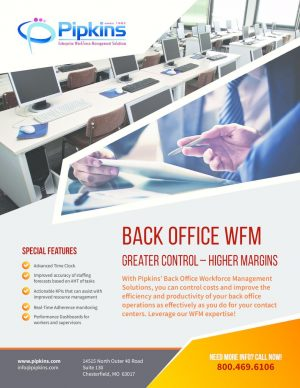 thumbnail of Back Office Flyer 083017