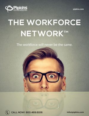 thumbnail of The Workforce Network 083017