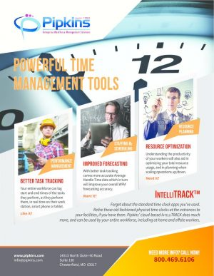 thumbnail of IntelliTRACK Flyer 011918
