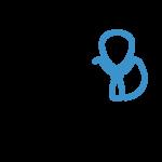 RTA icon