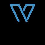 Vantage Point icon