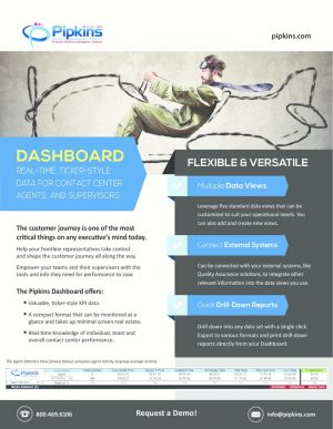 thumbnail of Dashboard Flyer 083117