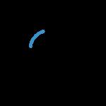 IntelliVIEW icon