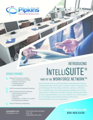 thumbnail of IntelliSuite Flyer 011918