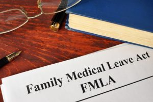 FMLA management and absence tracking are made easier with the right workforce management software