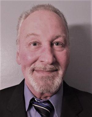 Gerry Herzog
